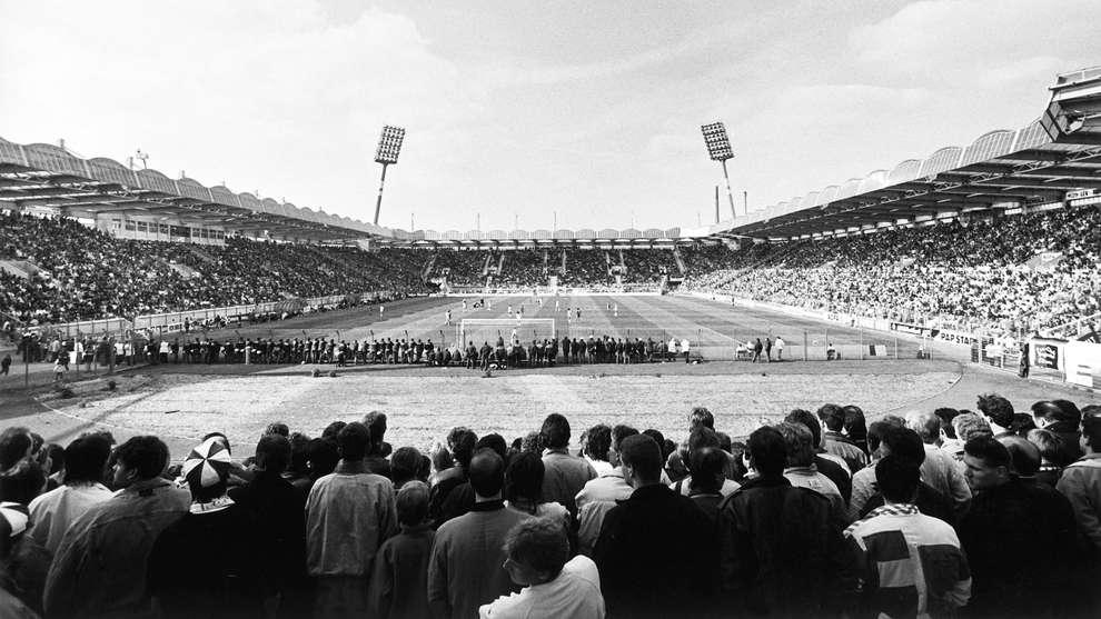 Elbe Trikot Fan Hamburg Ehre /& Stolz Jogginghose Hansestadt M/änner Herrn Fussball Ultras